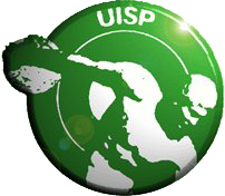 sito web Unione Italiana Sport per tutti